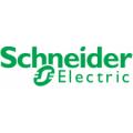SCHNEIDER ELECTRIC INDUSTRY 4.0 SEMINAR