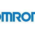 OMRON INDUSTRY 4.0 SEMINAR