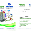 SMART BUILDING AND DIGITALIZATION SEMINAR