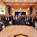 DOGANATES AND GÜNSAN JOINTLY MADE CIRCUIT BREAKER PRODUCTS SEMINAR