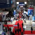DUBAI INTERNATIONAL ELECTRIC AND LIGHTING FAIR